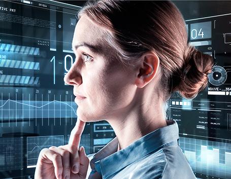 Certificado Profesional en Seguridad de Sistemas de Información (CISSP)