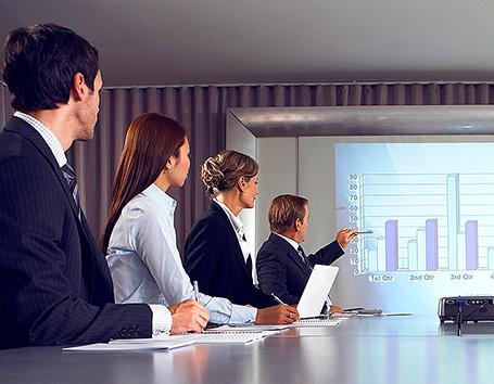 ITIL Intermediate Continual Service  Improvement (CSI)