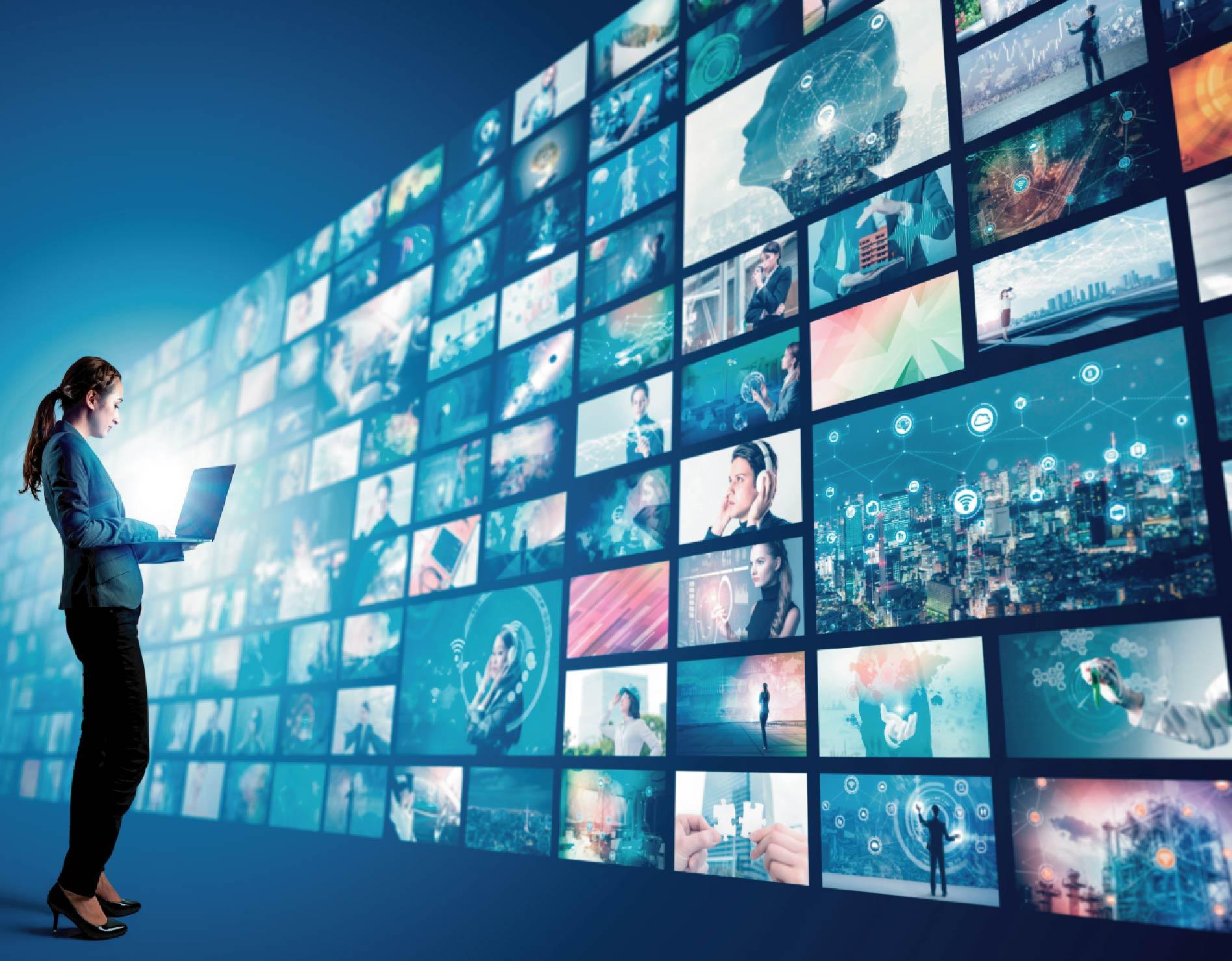 Desarrollo de Microservicios bajo Spring y Netflix
