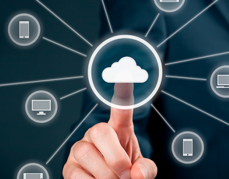 20533 Implementing Microsoft Azure Infrastructure Solutions