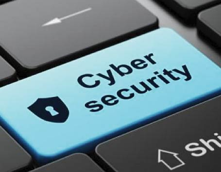 ISO 27032 Lead Cybersecurity Manager